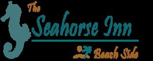 The Seahorse Inn Beachside